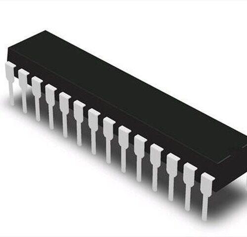 Chip (Processzor)