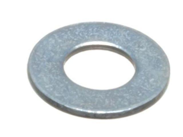 M3 fém alátét [20db/pack]