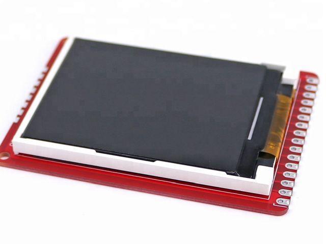 """2.0"""" TFT LCD (176*220) [Open-Smart; 3.3V]"""