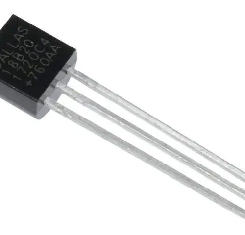 Chip (hőmérő)