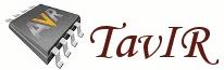 TavIR WebShop